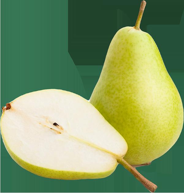 I nostri nettari - Nettare di pera